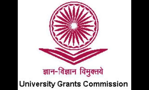 Deemed Universities in Bangalore