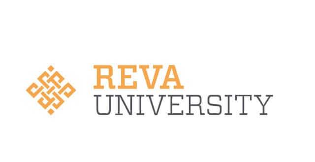 Reva University Entrance Exam