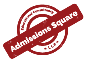 Admissions Square -Educational-Consultancy-LLP