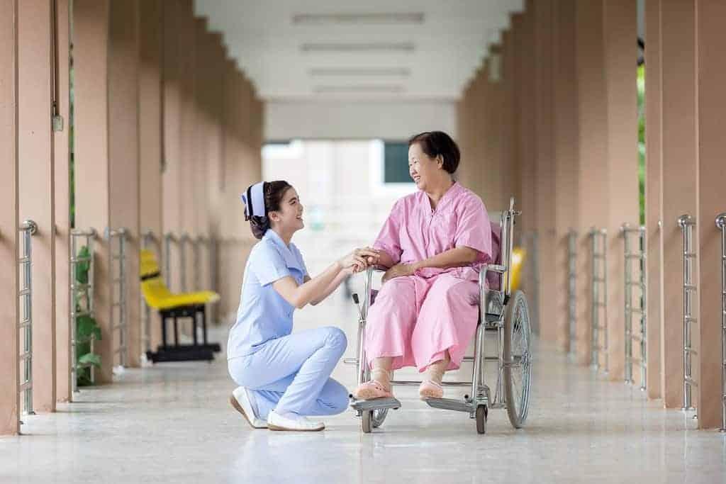 Nursing Colleges in Bangalore For Nursing Courses like GNM NURSING, BSC NURSING, MSC NURSING, PBBSC NURSING