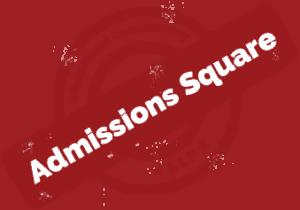 Admissions-Square-Logo