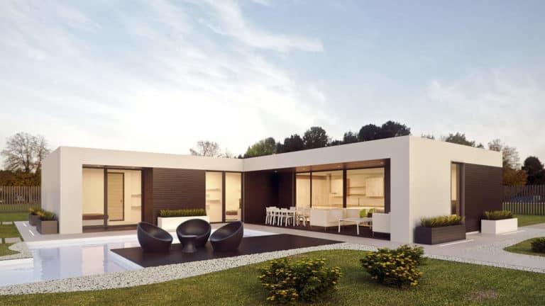 B Sc. Interior Designing - Admissions Square